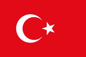 1280px-Flag_of_Turkey-300x200