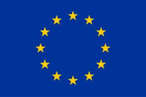 europeflag-300x200